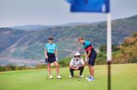 Jakobsberg Hotel- & Golfresort Image