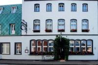 Hotel Nienhaus Image
