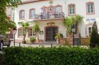 Hotel Zum Goldenen Stern Image
