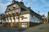 Berghotel Astenkrone Image