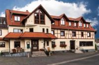 Deutsches Haus Image