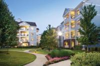Wyndham Vacation Resorts - Nashville Image