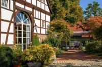 Maritim Hotel Schnitterhof Bad Sassendorf Image