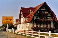 Zum Alten Ponyhof Image