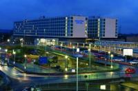 Maritim Hotel Düsseldorf Image