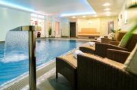 Hotel Ulmenhof & Spa Image