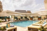 Hotel Contessa Image