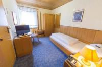 Hotel Thielmann Image