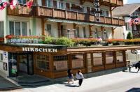 Hotel Hirschen - Grindelwald Image