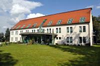 Gästehaus Zabeltitz Image
