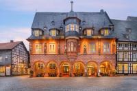 Novum Hotel Kaiserworth Image