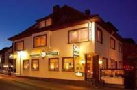 Hotel Restaurant Zum Postillion Image