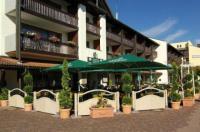 Hotel Centurio Image