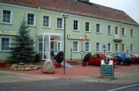 Hotel & Restaurant Zur Alten Schule Image