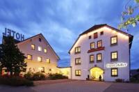 Hotel Restaurant Adler Image