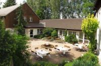 Land-gut-Hotel Zur Lochmühle Image