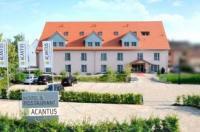 Acantus Hotel & Restaurant Image