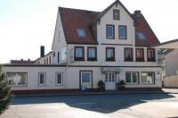 Landhotel Kussmann Image