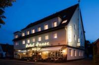 Hotel Haase Image