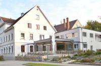 Land-gut-Hotel Landgasthof zur Rose Image