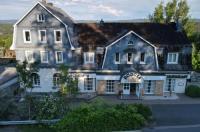 Hotel Haus Rödgen Image