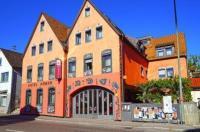 Hotel Römer Image