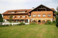 Hotel Andreashof Image