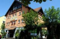BIO Hotel Bayerischer Wirt Augsburg Image