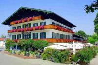 Hotel Unterwirt Image