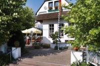 Landhotel Weserblick Image