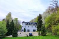 Landgasthaus Steinsmühle Image