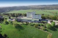 Tannhäuser Hotel Rennsteigblick Image