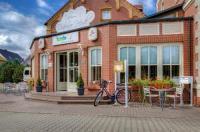 Hotel Dübener Heide Image
