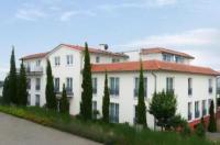 Hotel Zielonka Image