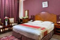Safeer Hotel Suites Image
