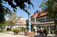 Brauereigasthof-Hotel Aying Image