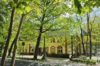 Landhotel Gustav Image