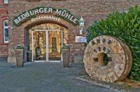 Hotel Bedburger Mühle Image