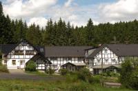 Landhaus Zum Rothaarsteig Image