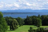 Golfhotel Kaiserin Elisabeth Image