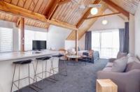 Hotel Carlton Mill Image