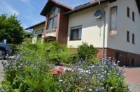 Hotel Am Sutschke- Tal Image