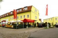Hotel 4 Hufen Image