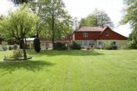 Gasthaus & Pension Heidehof Image