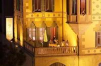 Hotel Sant Roc Image