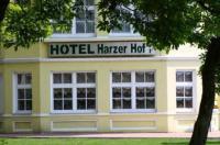Hotel Harzer Hof Image