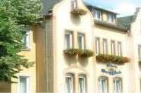 Haus-Rheinblick Image