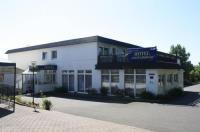 Stadt-gut-Hotel am Krahnberg Image