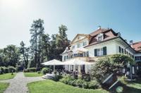 Biohotel Schlossgut Oberambach Image