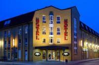 Hotel Märkischer Hof Image